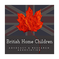 British Home Children Advocacy & Research Association