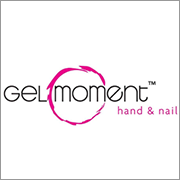 IMAGE: GelMoment Hand and Nail