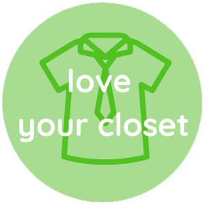 Love Your Closet