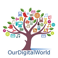 Our Digital World