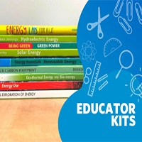 Educator Kits