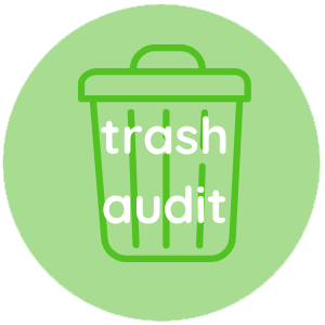Trash Audit