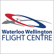 IMAGE: Waterloo Wellington Flight Centre